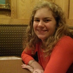 Photo taken at Papa Joe's Iacomini's by Nancy B. on 2/2/2014