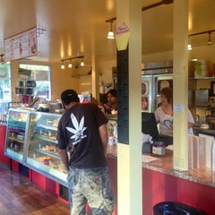 Photo taken at Sugar Butter Flour by Coco on 8/24/2013