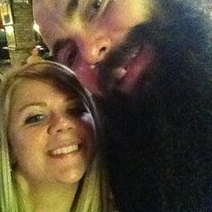 Photo taken at Big Ben Tavern by Hurry🆙 on 12/19/2012