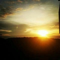 Photo taken at Santa Cruz, Bolivia by Gricel G. on 2/12/2016
