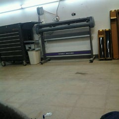 Photo taken at Stereo West Autotoys by Josh H. on 2/21/2012