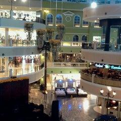 Photo taken at e-Walk by jimmy w. on 10/13/2012