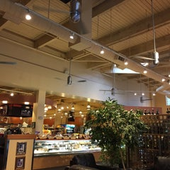 Photo taken at Ralph's Grocery & Deli by Yolanda G. on 7/28/2015