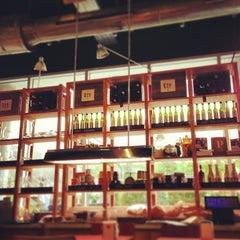 Photo taken at La Panadería de Pablo by Javier P. on 3/31/2013