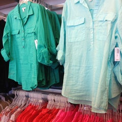 Photo taken at Old Navy by Carly S. on 4/18/2013