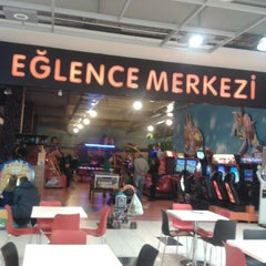Photo taken at Kipa by Uğur A. on 1/29/2013