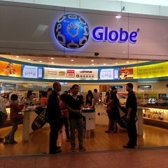 Photo taken at Globe Store by Ian K. on 5/11/2013