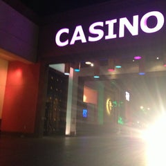 Photo taken at Golden Lion Casino by Karlaa L. on 6/13/2013