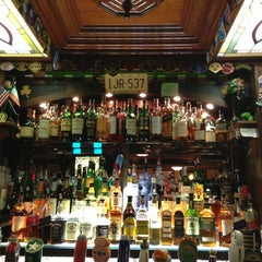 Photo taken at Connolly's Pub & Restaurant by Qwynne P. on 1/28/2013