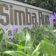 Photo taken at Simba Run Vail Condominiums by Simba Run Vail Condominiums on 10/1/2013