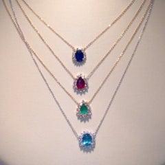 Photo taken at Monalisa Presentes by Jefferson A. on 12/22/2012