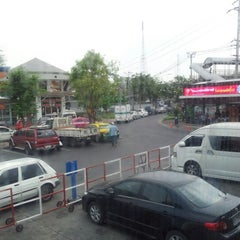 Photo taken at ปตท. (PTT Life Station) by So Far Away ❤. on 1/24/2013