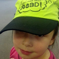 Photo taken at Louisville Free Public Library - Southwest by Teresa J. on 6/17/2013
