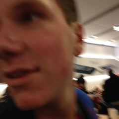 Photo taken at Apple Store by Paige R. on 4/13/2013