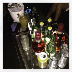 Photo taken at Classico by Marsh F. on 6/28/2015