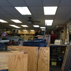 Photo taken at Patriot Pawn by Neil D. on 1/30/2013