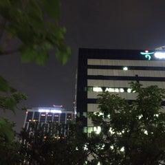 Photo taken at 태성골뱅이 紳士 by H L. on 6/15/2015