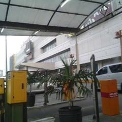 Photo taken at Mal Metropolitan by Cynthia F. on 1/29/2013