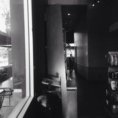 Photo taken at Starbucks by Kristen B. on 4/24/2014