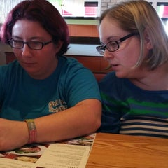 Photo taken at Chili's Grill & Bar by Pat T. on 4/2/2015