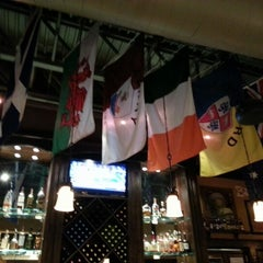 Photo taken at The Exchange Tavern by Lee Ann P. on 2/3/2013