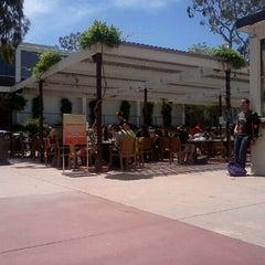 Photo taken at Nugget Grill & Pub by CJ L. on 4/18/2012