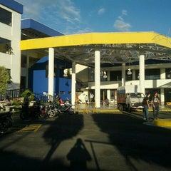 Photo taken at Universidad Fidélitas by Jason G. on 1/31/2013