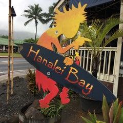 Photo taken at Kalypso Island Bar & Grill by Jeff E. on 2/26/2015