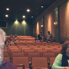 Photo taken at Sellersville Theater 1894 by Gail W. on 3/30/2014