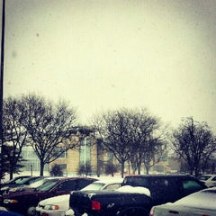 Photo taken at Madison Area Technical College by Lisa S. on 2/8/2013