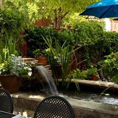 Photo taken at Barcelona Restaurant & Bar by Barcelona Restaurant & Bar on 8/5/2014