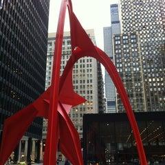 Photo taken at JW Marriott by Steven D. on 10/31/2012