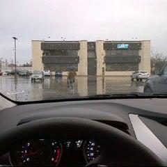 Photo taken at BlackBerry 3 by Matt G. on 12/4/2012
