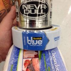 Photo taken at Walmart Supercenter by Doug M. on 9/20/2013