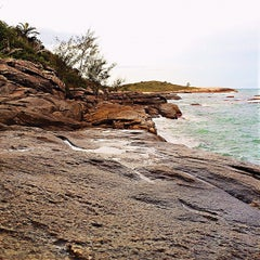 Photo taken at Mar do Norte by Jhonatan R. on 3/5/2014