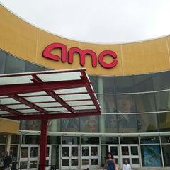 Photo taken at AMC Northlake 14 by Jacob D. on 7/2/2013