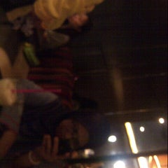 Photo taken at Solaria by Maya A. on 3/23/2013