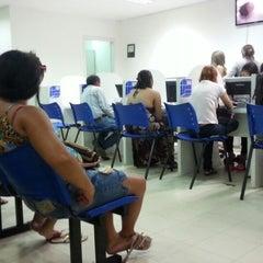 Photo taken at Tecno - Assistência Técnica Nokia by Edimir F. on 2/2/2015