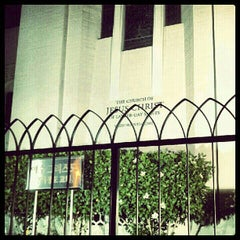 Photo taken at The Church of Jesus Christ of Latter-day Saints by Cherry T. on 9/20/2012