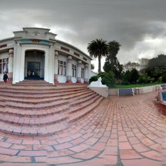 Photo taken at Rosicrucian Egyptian Museum by Tomas R. on 11/17/2012