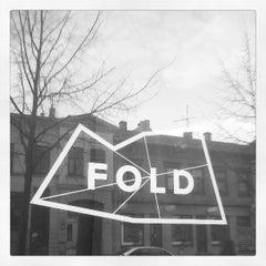 Photo taken at Fold.lv by Aldis B. on 4/9/2013