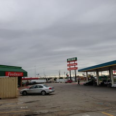 Photo taken at Petro Stopping Center by Trucker4Harvick . on 5/4/2013