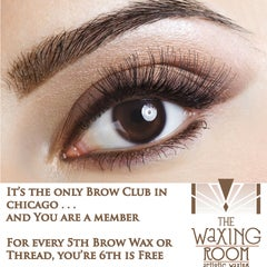 Photo taken at The Waxing Room by The Waxing Room on 7/9/2015