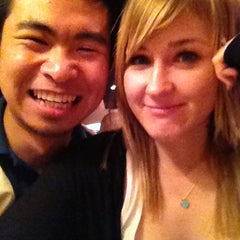 Photo taken at Outback Steakhouse by Bruuce L. on 2/18/2013