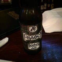 Photo taken at Braveheart Highland Pub & Restaurant by Heidi S. on 8/24/2015