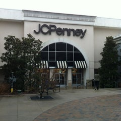 Photo taken at JCPenney by Xaing Q. on 2/23/2013