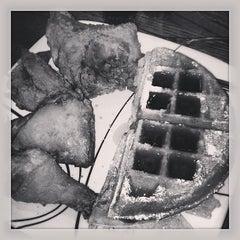 Photo taken at Arthur's Family Restaurant by David H. on 4/29/2013
