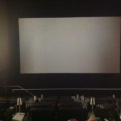 Photo taken at Cinemex by Estefania J. on 5/10/2013