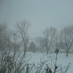 Photo taken at Pheasant Lakes by Amanda P. on 2/17/2014