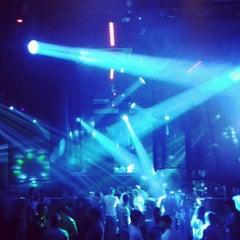 Photo taken at Weekend Club by Eduardo L. on 2/16/2013